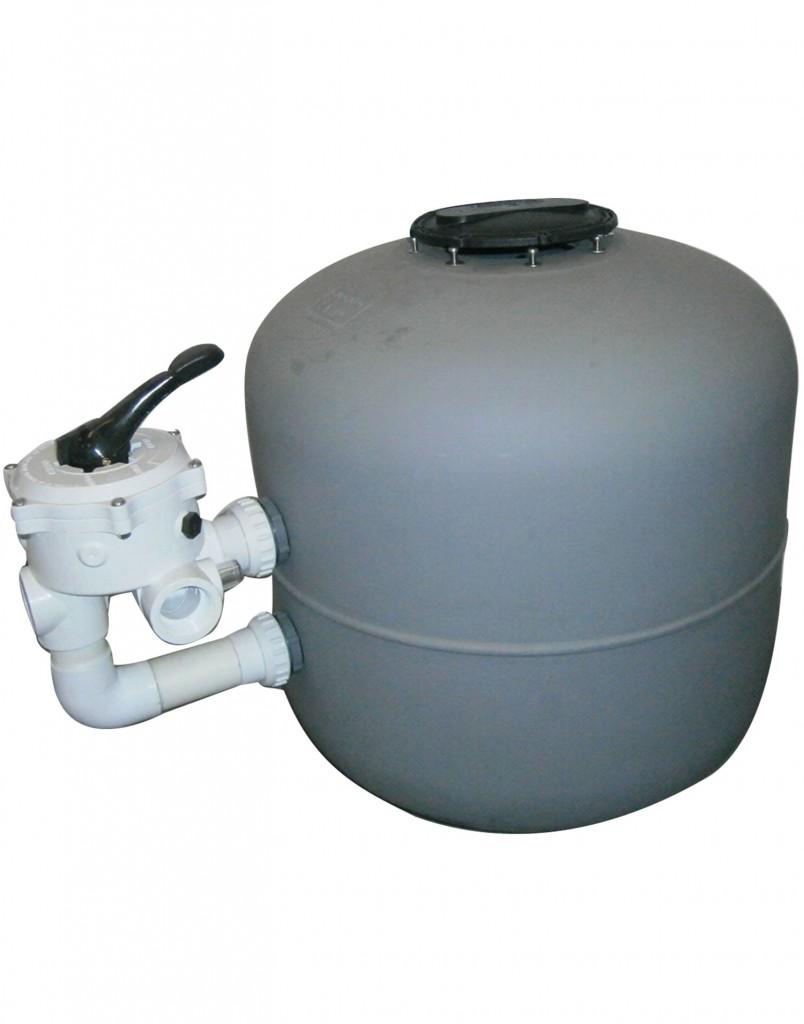 4-Bag-Pool-Fiter