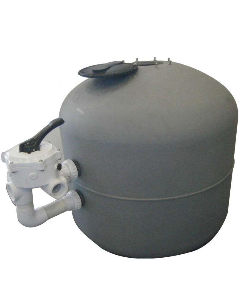 5-Bag-Pool-Fiter
