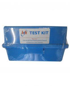HTH-Testing-Kit
