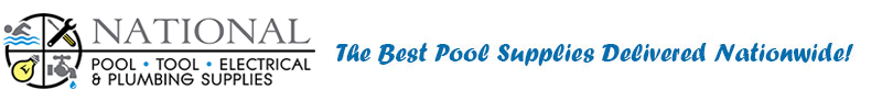 The-Best-Pool-Supplies-Delivered-nationwide