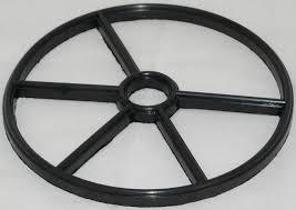 Wagon Wheel Gasket