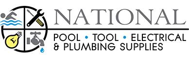 National Pool Supplies